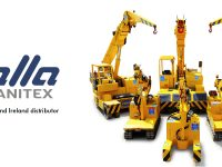 valla-pick-and-carry-cranes