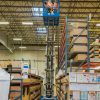 genie_gs4047_electric-slab-scissor-lift