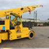 valla_180e_mini_crane