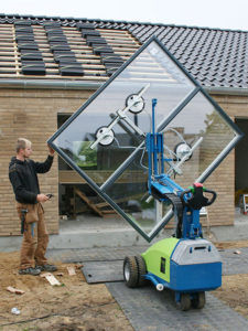 winlet_350_eco_glass_lifting