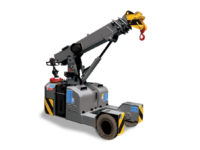 Valla_mini_cranes_25el_2250kg_max_lifting_capacity