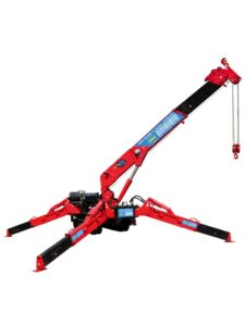 urw_506_spider_mini_crane