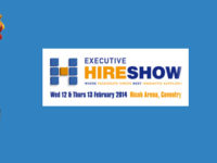Hird-Executive_hire_show_event