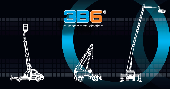 3b6_authorised_distributor