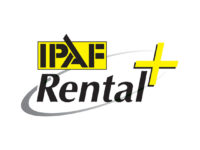 Ipaf Rental + -six years in a row-Hird