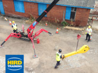 A66-compact-crane-endorsement-hird-training