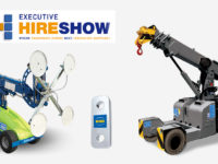 Hird-Executive_hire_show-2015