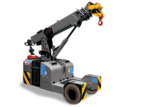 valla-25el-mini-crane