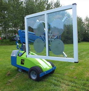 winlet-600-side-carrying-capacity-300kg