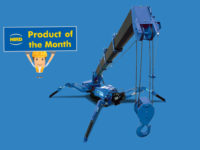 maeda-mc285-crm-2-mini-crane_product-of-the-month