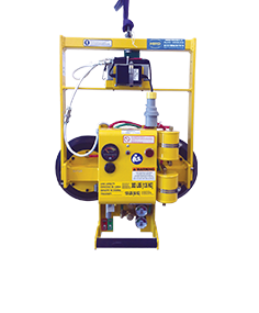 mt2-vacuum-glass-lifter
