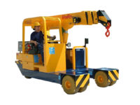 Mantiex-Valla_75E_pick-and-carry-mini-crane-hird