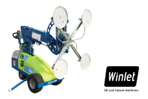 winlet-600-eco-vacuum-lifter