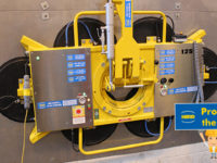 Product_of_the_month-DSZ3_vacuum_lifter