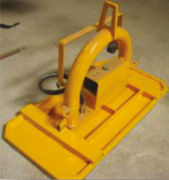 stone-vac SK1000-1ton-lifting-plate-product-of-the-month