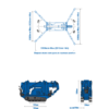 maeda_mc174crm__outrigger_diagrams_dimensions
