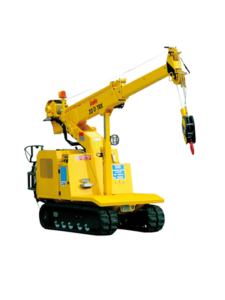 valla_20d-trx-tracked_mini_crane