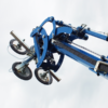 winlet-785-glazing-robot-max-height-3.9m