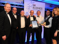 Hird-Win-Medium-Sized-business-of-the-year-hull-daily-mail-awards
