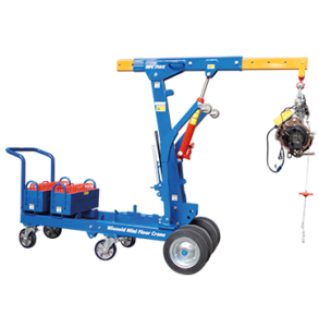 MFC 750K-mini-floor-crane