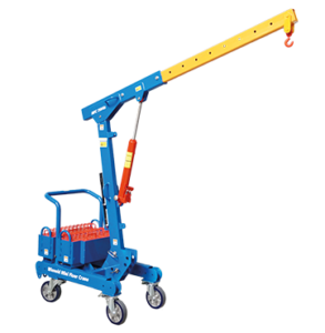 MFC 750Ks-mini-floor-crane