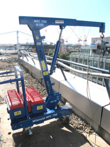 hird-wienold-mini_floor_crane-mfc750ks