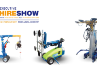 Executive_hire_show-hird-2017