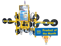 hydraulica-1200.2-glass-vacuum-lifter-product-of-the-month