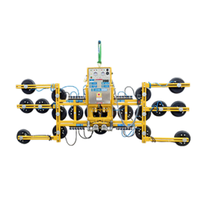 hydraulica-1500-glass-vacuum-lifter-new-for-2017