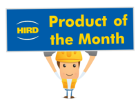 product-of-the-month-round-up-2016