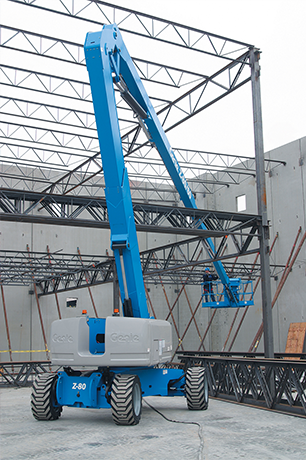 genie_z80-60-Articulating Boom_product-of-the-month