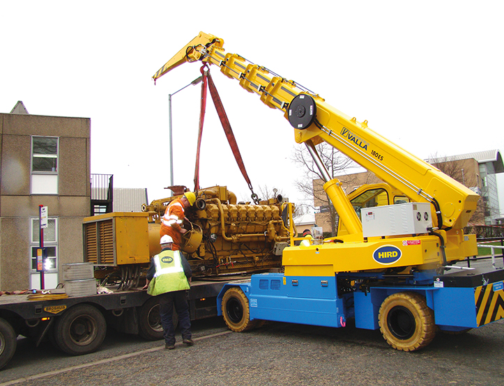 machine_moving-valla_180es_pick_and_carry_crane