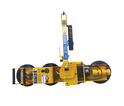 p11104_vacuum-lifter-manual-rotation-180-degrees