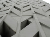 GRC-glass-reinforced-concret-example