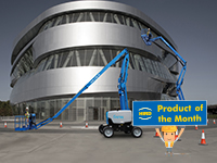 genie-z62-40-diesel-boom-product_of_the_month