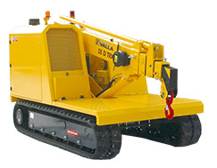 valla-35dtrx-tracked-pick-and-carry-crane