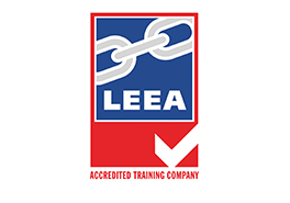 leea_accredited-training-course-hird