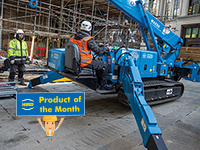 maeda-mc405-mini-crane_product-of-the-month