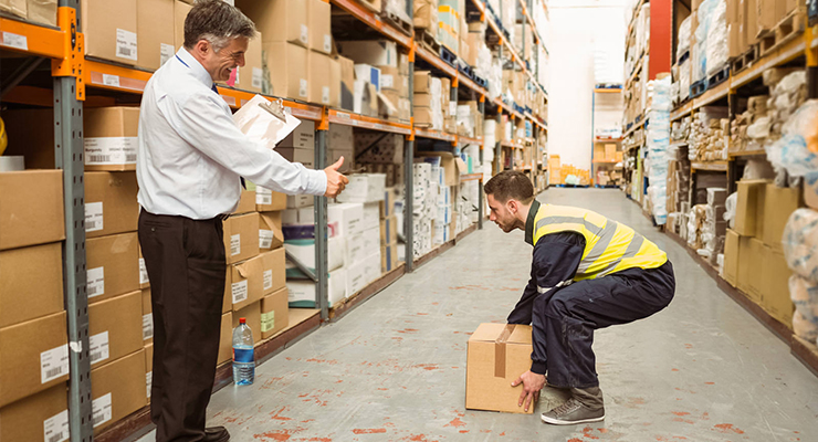 Manual-handling-Hird_training_course