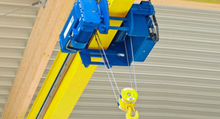 Overhead Cranes Course-hird_contract_lifting