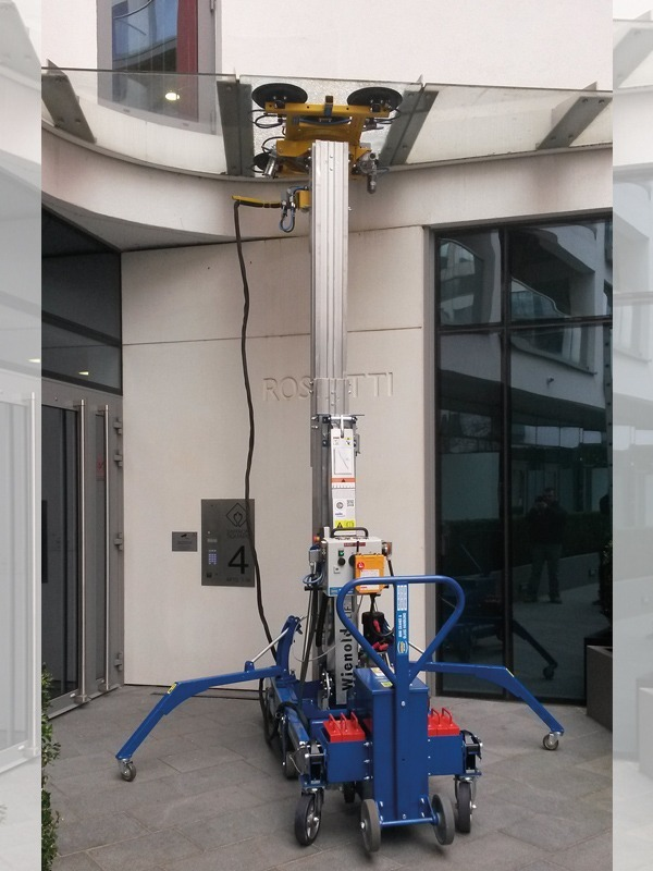 gml800+-counterbalance-floor-crane-potm-round-up