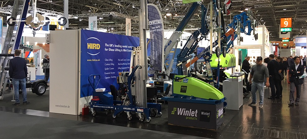 hird-glasstec_October-2018