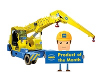 valla-120es-pick-and-carry-crane_poroduct-of-the-month