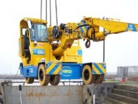 valla-120es-pick-and-carry-crane