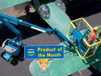 product_of_the_month_genie_z45_25
