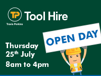 hird-open-day-travis-perkins