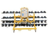 hydraulica_1500_curved-1500kg_vacuum_lifter