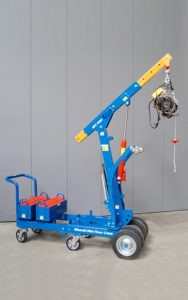 Product-of-the-month-Wienold-MFC750K_counterbalance-floor-crane