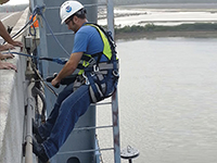 height-safety-service-from-hird-lifting