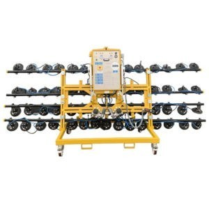 hydraulica-1500-curved-vacuum-lifter
